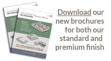 Download EnviroPAK's new brochures