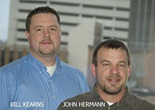 img-bill-kearns-john-hermann-220w
