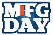 logo-mfg-day-175w