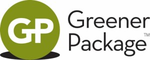 logo-greener-package