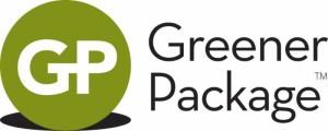 logo-greener-package