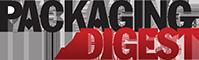 logo_Packaging_Digest