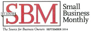 Small Business Monthly - The Source for Business Owners