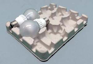 EnviroPAK prototype image