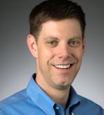 Bryon Crump - Vice President of Sales and Marketing at EnviroPAK