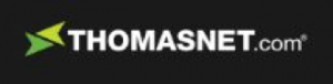 Logo property of Thomasnet.com